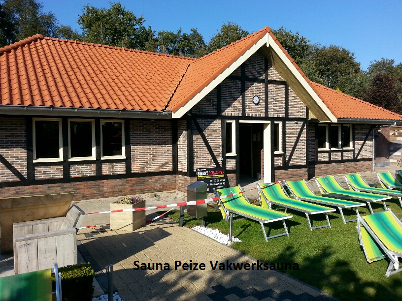Perfect bcdcabece with vrijstaande woning bouwen prijzen for Prijzen nieuwbouw vrijstaande woning